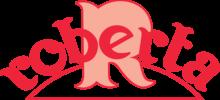 logo-roberta-calzature