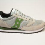 sneaker-uomo-saucony-jazz-original-s2044-511-roberta-calzature-castelnuovo-di-garfagnana