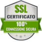 roberta-calzature-garfagnana-shop-shoes-free-ssl-hosting-connessione-sicura