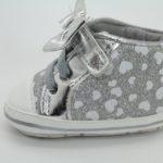 chicco-culla-baby-ankle-boot-necla-roberta-calzature-castelnuovo-di-garfagnana-1