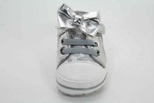 chicco-culla-baby-ankle-boot-necla-roberta-calzature-castelnuovo-di-garfagnana-2