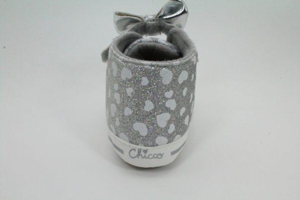 chicco-culla-baby-ankle-boot-necla-roberta-calzature-castelnuovo-di-garfagnana-3