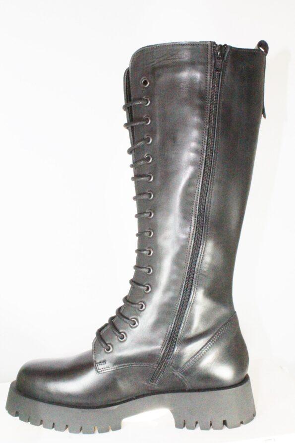 ripa-donna-anfibio-lungo-52-92970-roberta-calzature-castelnuovo-di-garfagnana (1)