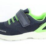 superfit-bambino-goretex-1-009209-8000-roberta-calzature-castelnuovo-di-garfagnana (1)