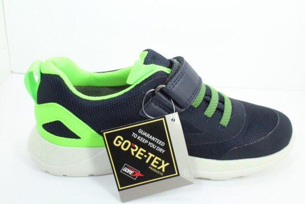 superfit-bambino-goretex-1-009209-8000-roberta-calzature-castelnuovo-di-garfagnana (2)
